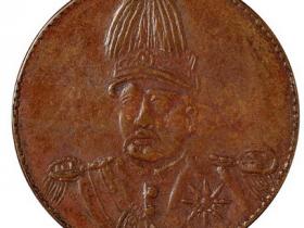古代铜钱怎么清洗?大清铜币清洗的方法