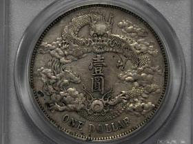 最新银元价格表(更新于2019.4.29)